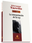 tarello-int
