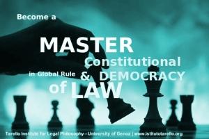 MasterConstitutional1
