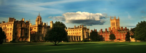 cambridge_1