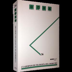 doxa-cuadernos-de-filosofia-del-derecho-n-36.jpg