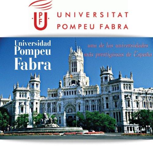 Universidad-Pompeu-Fabra