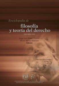 Enciclopedia1