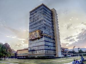 Torre_de_Rectoría