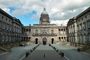 university_of_edinburgh