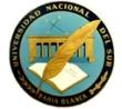 10101_Universidad_Nacional_del_Sur