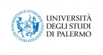 universit_palermo_400_01