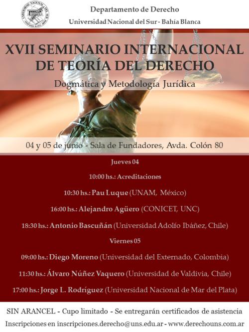 XVII-Seminario-Internacional-2015
