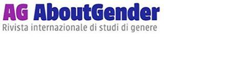 AboutGender