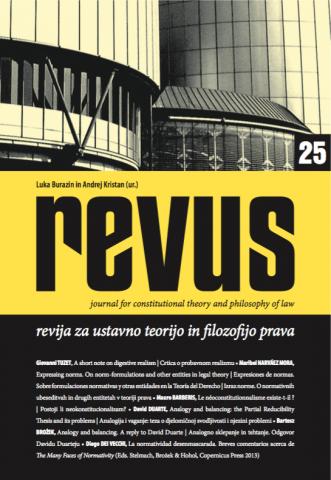 revus25