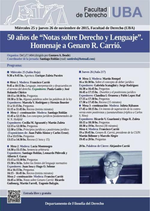 2015-50-anos-de-notas-sobre-derecho-y-lenguaje-gr