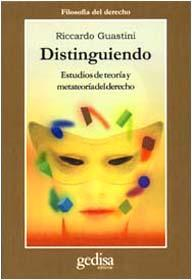 distinguiendo