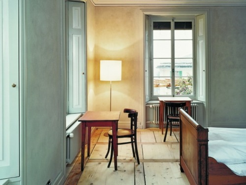 780_1036-10617-downloadansichten-Villa_Garbald-01