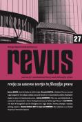 Revus27