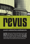 Revus28a
