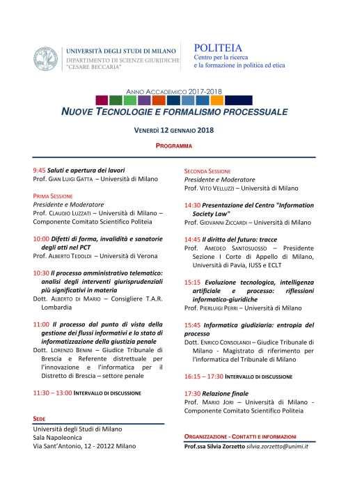 Locandina_convegno_12.1.2018-1