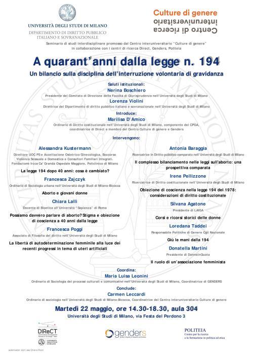 Locandina 22 maggio 2018-page-001