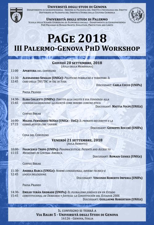 PaGe 2018 (blu) copy.png