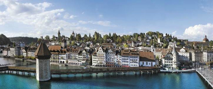 lucerne-for-web