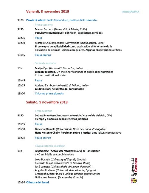 Congresso Imperia 2019_volantino (finale_corr2)