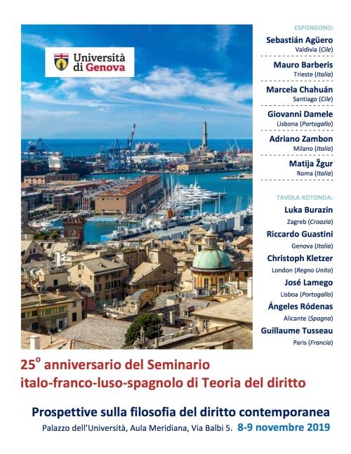 Congresso Imperia 2019_volantino_corrfin