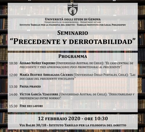 SeminarioPrecedente12022020
